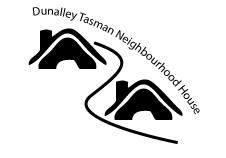Dunalley Tasman Neighbourhood House Inc